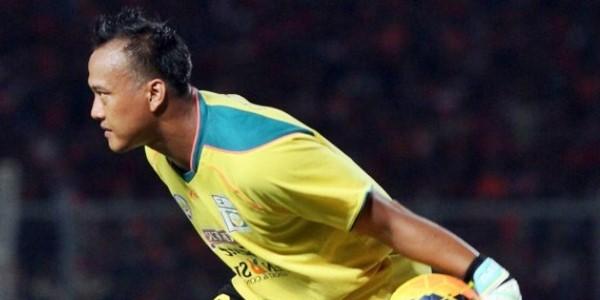 Ahmad Kurniawan, Kiper Arema FC Dikabarkan Meninggal Dunia KabarDunia.com_Ahmad-Kurniawan-Kiper-Arema-FC-Dikabarkan-Meninggal-Dunia_Ahmad Kurniawan