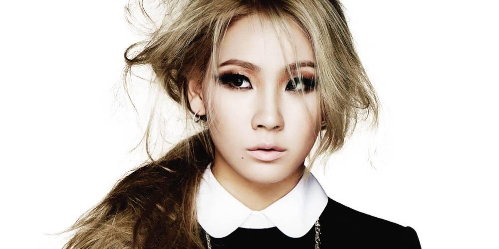 CL Terseret Kontroversi Gara-gara Posting Foto Tidak Sopan? KabarDunia.com_CL_CL