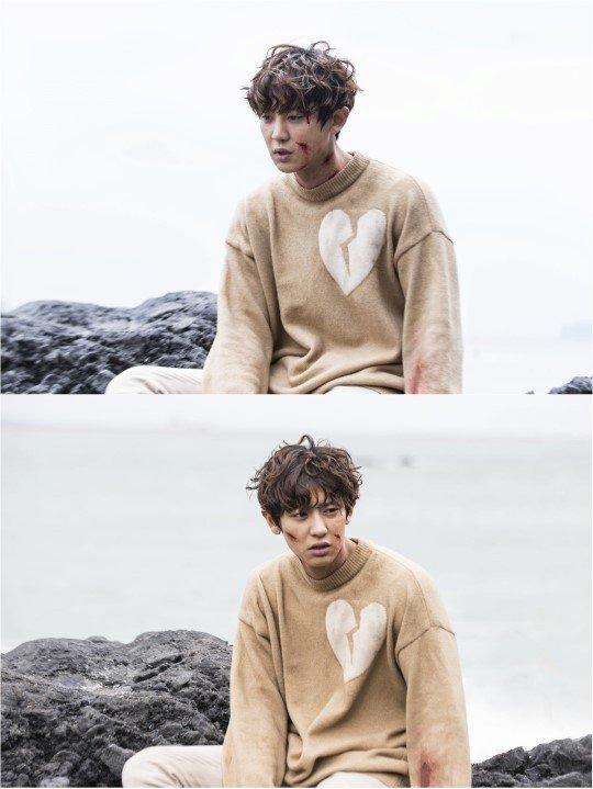 KabarDunia.com_Chanyeol-Missing-9_Chanyeol