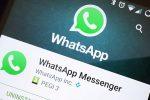 Mulai Bulan Ini, Whatsapp Bakal Hilang dari Smartphone 2013 Kebawah