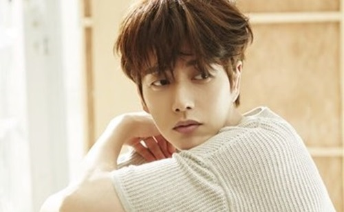 Park Hae Jin Kencan Romantis di Still Cut 'Man to Man' KabarDunia.com_PHJ_Park Hae Jin
