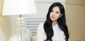 Rilis Teaser Kedua, 'Ruby Ruby Love' Detail Peran Seohyun Girls' Generation