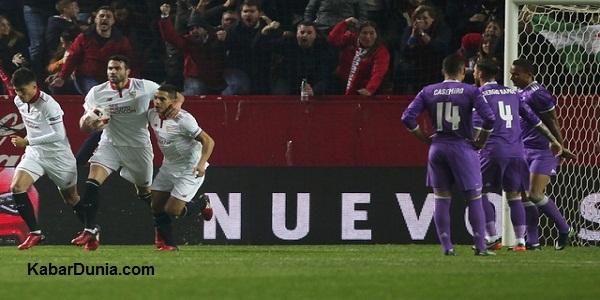 KabarDunia.com_Sevilla-Ramaikan-Persaingan-La-Liga-Spanyol_
