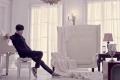 """Shinhwa Merilis Lagu Utama Album Ke-13 """"Touch"""""""