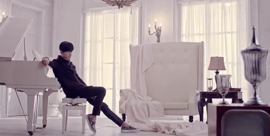 """Shinhwa Merilis Lagu Utama Album Ke-13 """"Touch"""" KabarDunia.com_Shinwa-MV-13th-album_Shinhwa"""