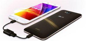 Spek Lebih Mantap dari Zenfone 3 Max, ASUS X00GD adalah Zenfone 4?