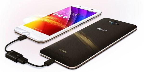 Spek Lebih Mantap dari Zenfone 3 Max, ASUS X00GD adalah Zenfone 4? KabarDunia.com_Spek-Lebih-Mantap-dari-Zenfone-3-Max-ASUS-X00GD-adalah-Zenfone-4_ASUS X00GD
