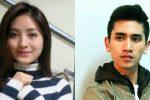 Syuting Anak Sekolahan, Netizen Jodohkan Natasha Willona dan Verrel
