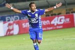 Tak Kunjung Beri Jawaban, Zulham Zamrun Dicoret dari Persib Bandung