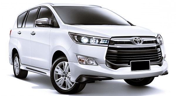 Tampilan Lebih Adventure, Toyota Innova Venturer Gantikan Varian Q KabarDunia.com_Tampilan-Lebih-Adventure-Toyota-Innova-Venturer-Gantikan-Varian-Q_Innova Venturer
