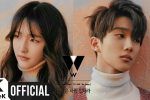 "Rilis W Project ""No One Like You"", Woollim Ent Sukses Bikin Baper"