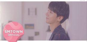 "Yesung dan Seulgi Jatuh Cinta Dalam MV Teaser ""Darling U"" 'SM Station'"