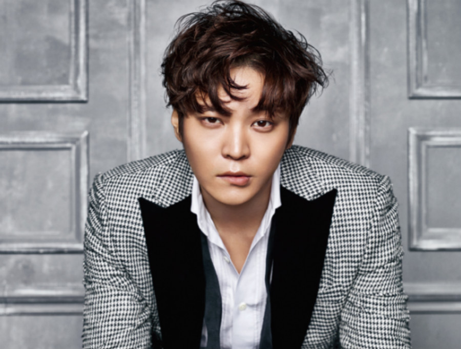 Agensi Joo Won Klarifikasi Kabar Keberangkatan Wajib Militer
