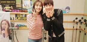 Ini Member EXO Paling Lucu Menurut Suho