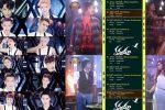 SM Ent Angkat Bicara Film India Plagiat Lagu Dua EXO