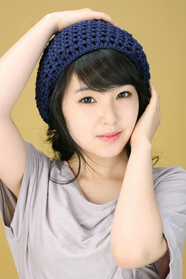 KabarDunia.com_Irene1_Irene Red Velvet