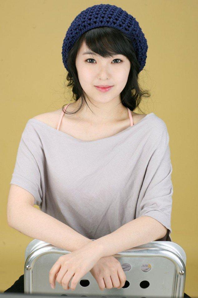 KabarDunia.com_Irene2_Irene Red Velvet