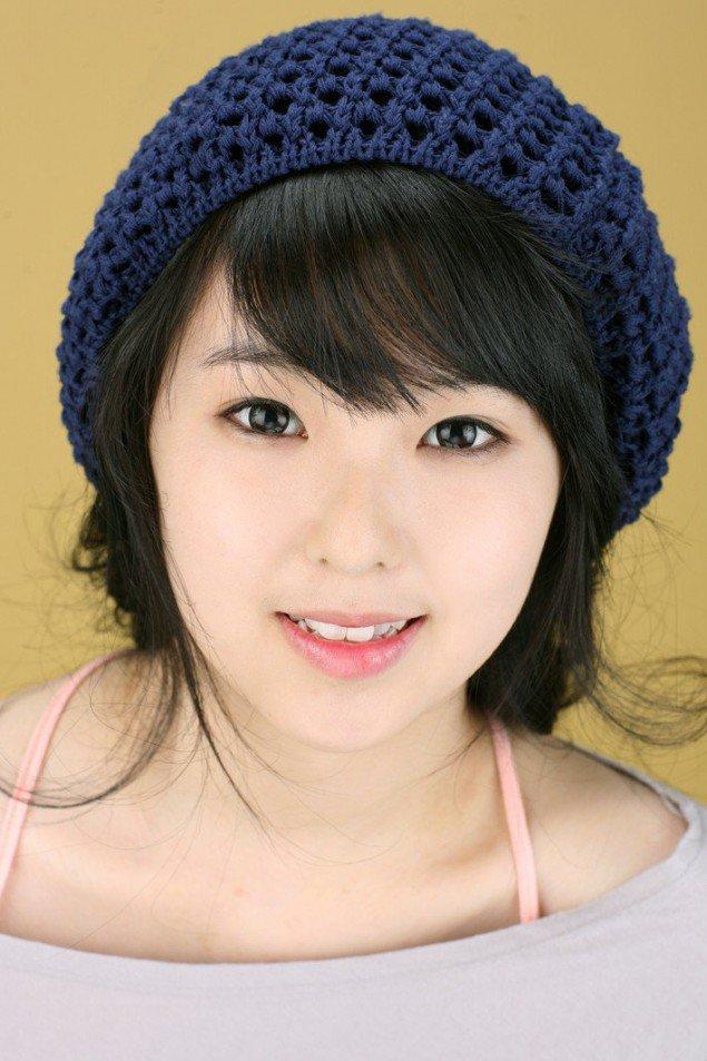 KabarDunia.com_Irene3_Irene Red Velvet