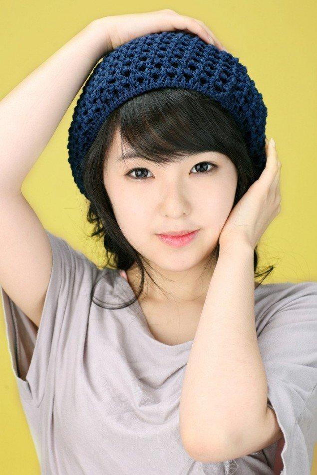 KabarDunia.com_Irene4_Irene Red Velvet