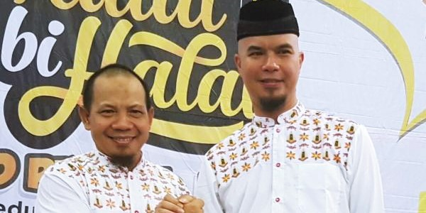 Pasangan Saduddin - Ahmad Dhani Unggul Jauh di Pilkada Bekasi KabarDunia.com_Pasangan-Saduddin-Ahmad-Dhani-Unggul-Jauh-di-Pilkada-Bekasi_Ahmad Dhani