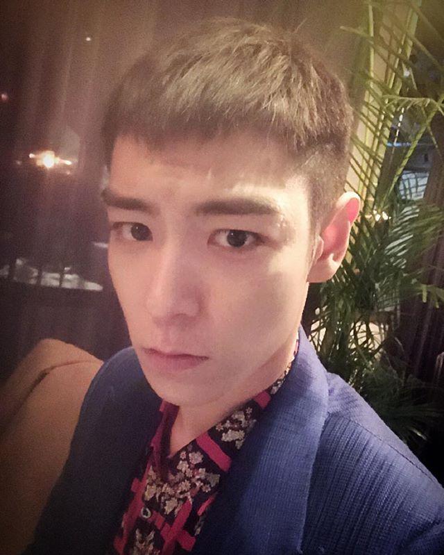 KabarDunia.com_TOP-IG_T.O.P BIGBANG