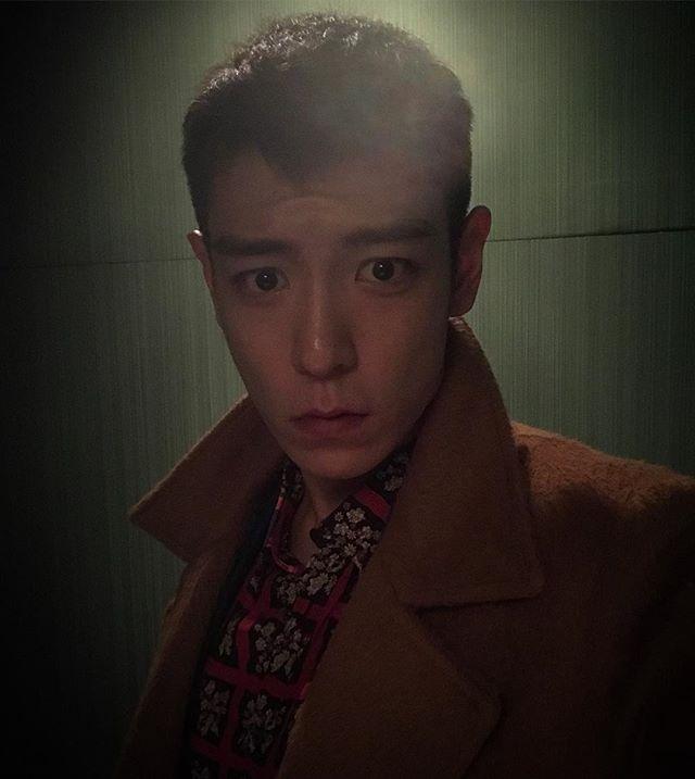 KabarDunia.com_TOP-IG1_T.O.P BIGBANG
