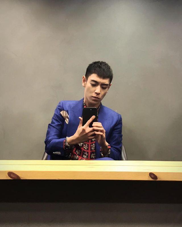 KabarDunia.com_TOP-IG5_T.O.P BIGBANG