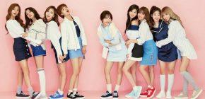 Segera Debut di Jepang, TWICE Siapkan Situs Website Baru