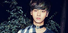 "Muncul Dalam Drama ""Perfect Wife"", N VIXX Jadi Tokoh Petunjuk"