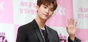 Park Hyung Sik Pindah Agensi? Bergini Penjelasan Star Empire