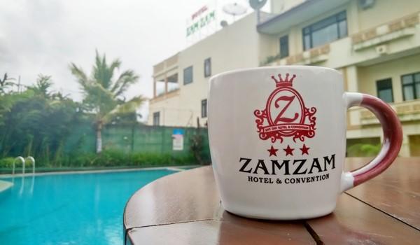 Zam Zam Hotel Batu, Hotel dengan View 4 Pegunungan yang Mempesona KabarDunia.com_Zam-Zam-Hotel-Batu-Hotel-dengan-View-4-Pegunungan-yang-Mempesona_Zam Zam Hotel
