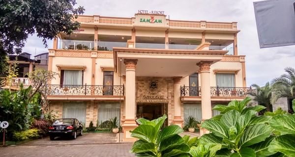 harga hotel zamzam batu malang KabarDunia.com_harga-hotel-zamzam-batu-malang_Zam Zam Hotel