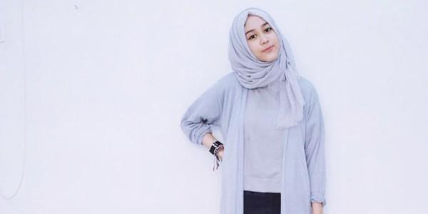 4 Keuntungan Tampil Modis dengan Update Model Hijab Terbaru