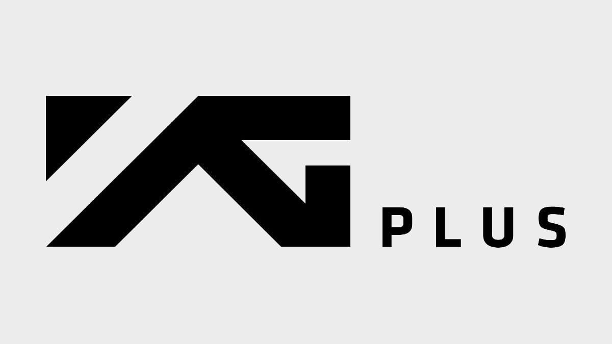 YG Entertainment Siapkan Perusahaan Khusus Produksi Konten Hallyu