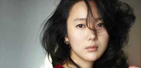 Artis Yoon Jin Seo Menikah Akhir April?
