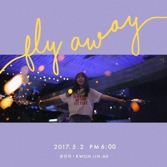 KabarDunia.com_kwon-jin-ah-1_Kwon Jin Ah