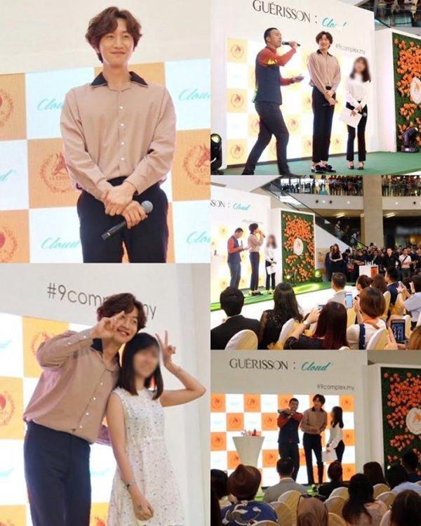 KabarDunia.com_lee-kwang-soo_Lee Kwang Soo
