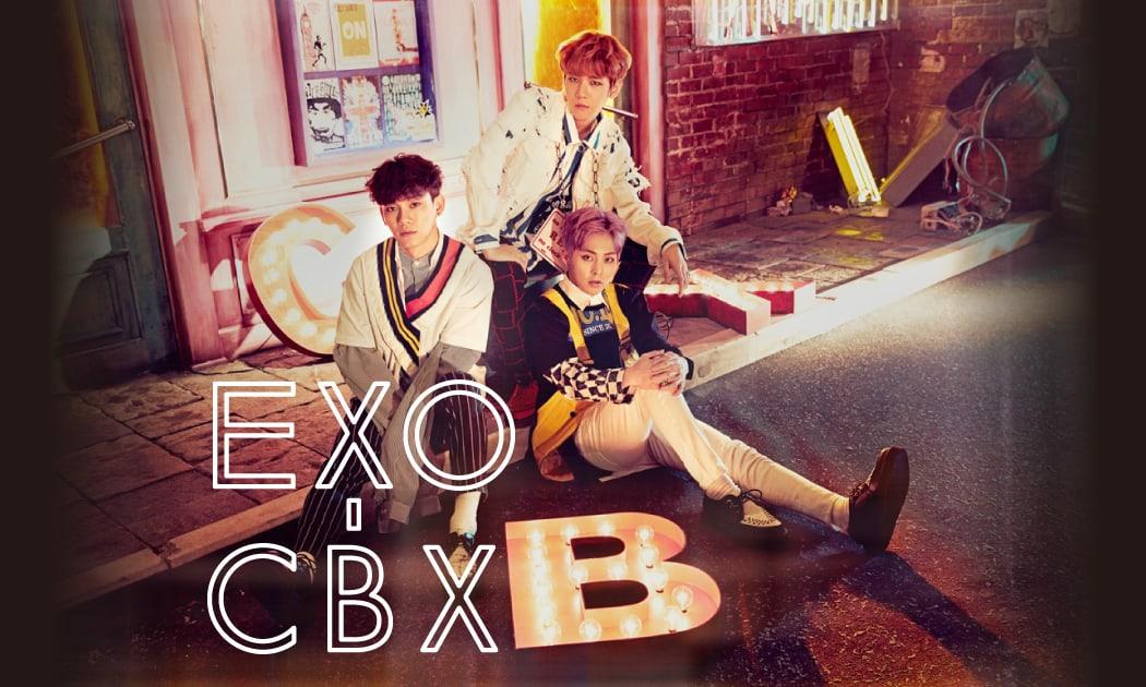 KabarDunia.com_EXO-CBX1_EXO-CBX