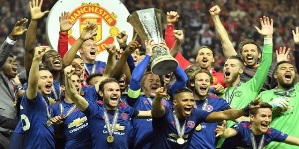 KabarDunia.com_Keprihatina-Punggawa-United-Usai-Juarai-Liga-Eropa_
