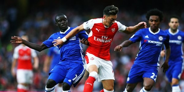 Main Solid, Arsenal Sukses Kalahkan Chelsea dan Juara FA Cup KabarDunia.com_Main-Solid-Arsenal-Sukses-Kalahkan-Chelsea-dan-Juara-FA-Cup_Arsenal