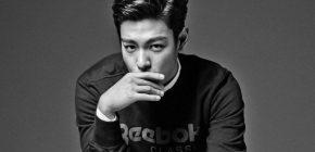 Ditemukan Tidak Sadarkan Diri, T.O.P BIGBANG Dilarikan ke Rumah Sakit