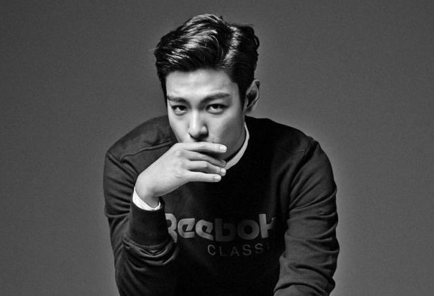 Ditemukan Tidak Sadarkan Diri, T.O.P BIGBANG Dilarikan ke Rumah Sakit KabarDunia.com_t_T.O.P BIGBANG