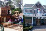 Farmhouse Lembang Vs 1000 Sok Food Thailand, Mana yang Lebih Keren