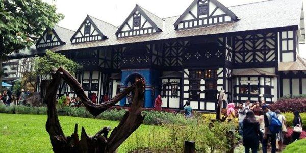 farmhouse-lembang-buka jam berapa KabarDunia.com_farmhouse-lembang-buka-jam-berapa_Farmhouse Lembang