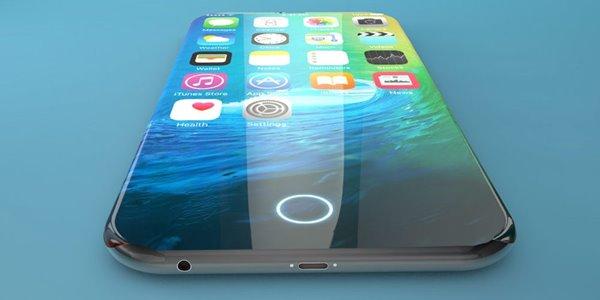 Apple Akhirnya Konfirmasi Secara Resmi Tanggal Rilis iPhone 8 KabarDunia.com_Apple-Akhirnya-Konfirmasi-Secara-Resmi-Tanggal-Rilis-iPhone-8_iphone 8