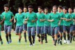 Besok Lawan Myanmar, Inilah Jadwal Timnas Indonesia di Piala AFF 2017
