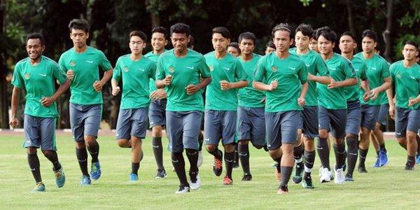 Besok Lawan Myanmar, Inilah Jadwal Timnas Indonesia di Piala AFF 2017 KabarDunia.com_Besok-Lawan-Myanmar-Inilah-Jadwal-Timnas-Indonesia-di-Piala-AFF-2017_timnas
