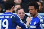 Conte Lebih Pilih Morata, Striker Andalan Chelsea Ini Pindah ke La Liga