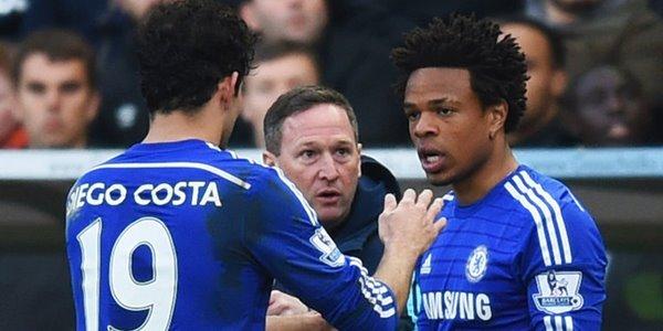 Conte Lebih Pilih Morata, Striker Andalan Chelsea Ini Pindah ke La Liga KabarDunia.com_Conte-Lebih-Pilih-Morata-Striker-Andalan-Chelsea-Ini-Pindah-ke-La-Liga_Chelsea