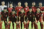 Feby Eka Main Ciamik, Indonesia Sukses Bantai Filipina Sembilan Gol